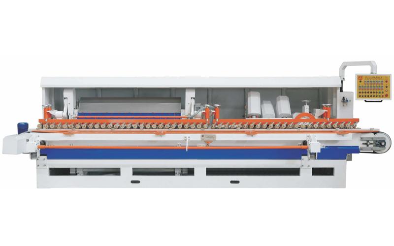 ARC EDGE ماكينة تلميع ZD-1200