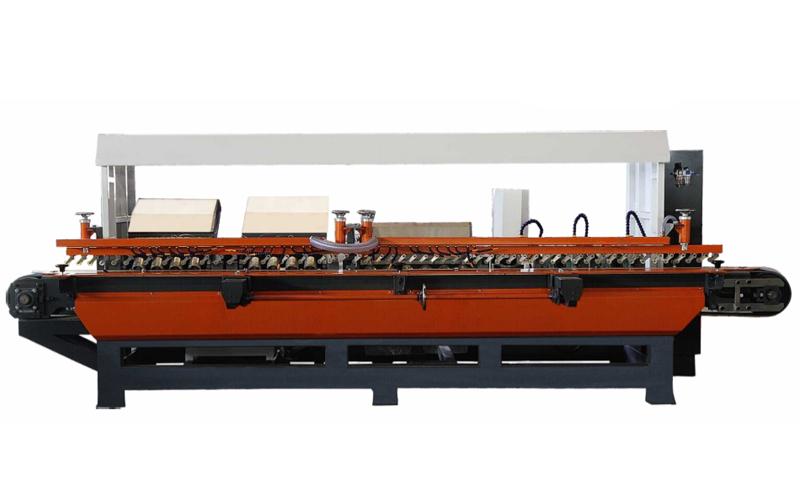 ARC آلة تلميع للمياه الاحتفاظ الشريط STRIP ZD-TM200D
