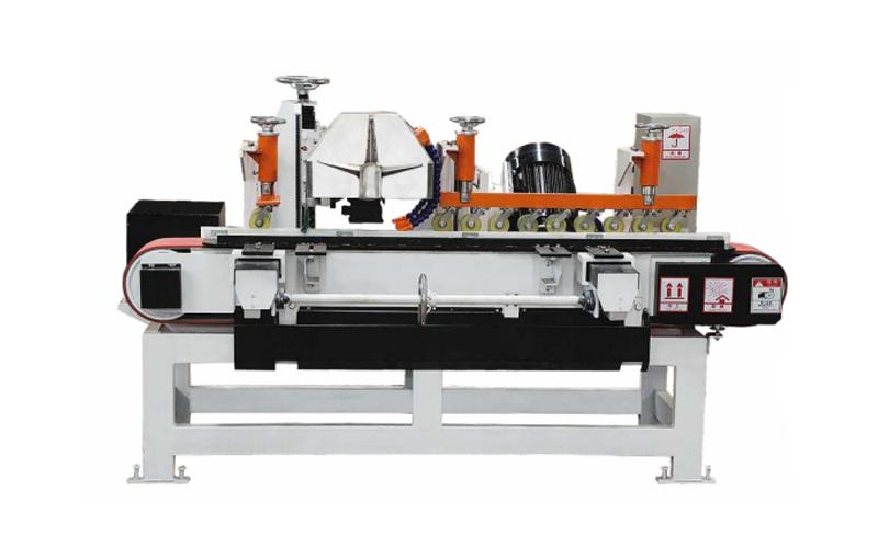آلة قطع شرائح متعددة ZD-TM200Z