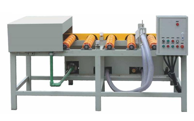 ارتفاع ضغط آلة التنظيف والتجفيف ZD-TMGX