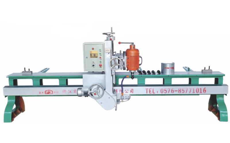 آلة طحن الحافة ZDM99-B