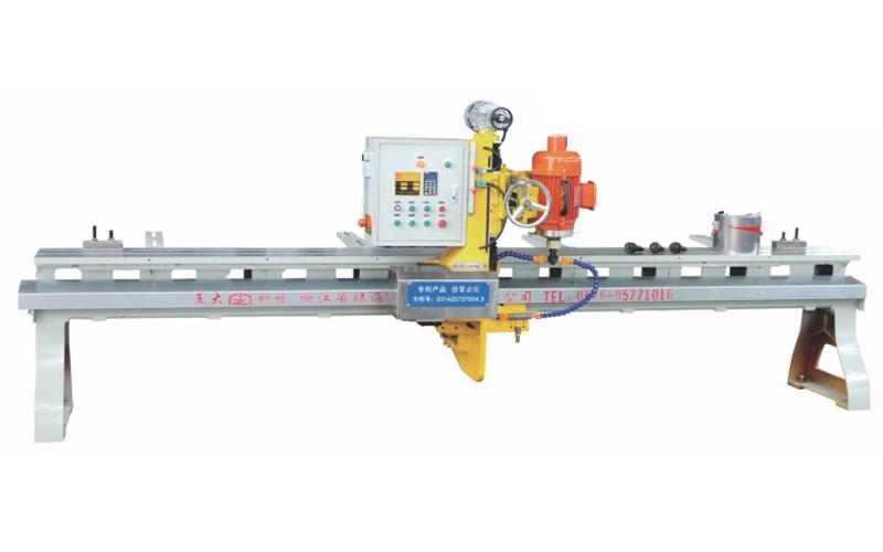 آلة متعددة الوظائف التنميط ZDM99-Y