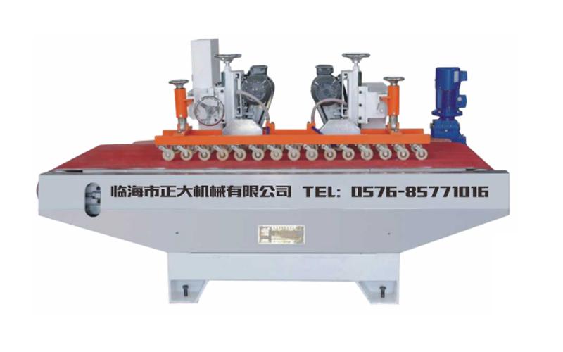 آلة قطع البلاط والسيراميك ZDQ-800/1200